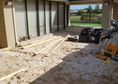 Perth Decking Solutions